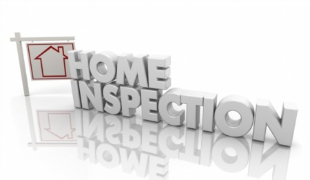 5 Reasons to Always Get a Home Inspection