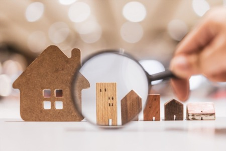 4 Key Ways to Invest in Real Estate