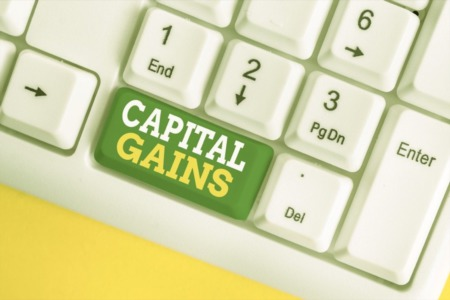 What to Know About Capital Gains Tax When You Sell Your Home