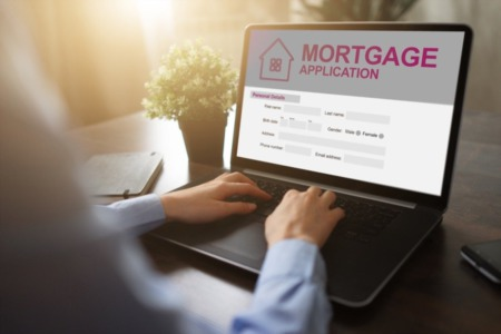 What Home Buyers Should Know About Conventional Mortgages
