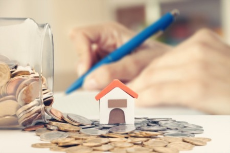 How to Save for a Home Down Payment