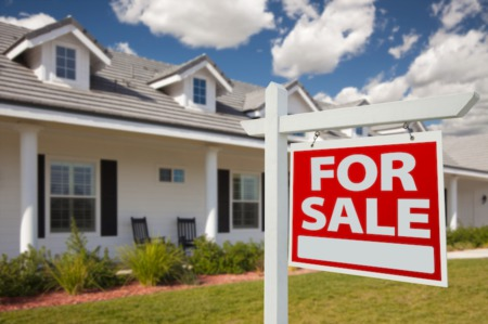 Increase Your Home's Value: 4 Easy Strategies for ROI on Your Home