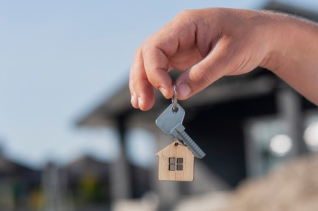 September 2021 - Victoria housing market continues to adapt to long-term lack of supply