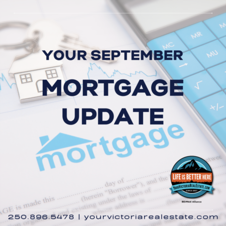 Rate Update from Louise Mason Mortgages