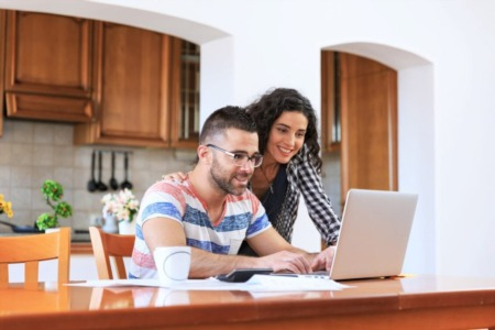 KEY QUESTIONS TO ASK DURING A VIRTUAL HOME TOUR