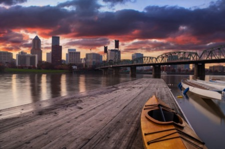 7 AWESOME THINGS TO DO IN PORTLAND, OR