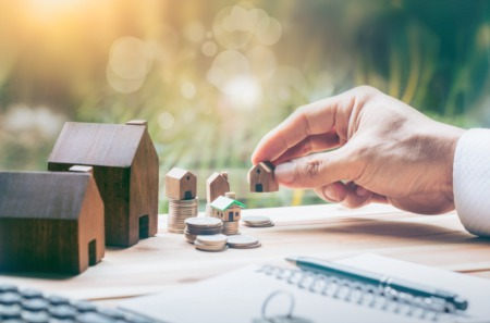 HOW MUCH DOWN PAYMENT DO YOU NEED TO BUY A HOME IN PORTLAND?