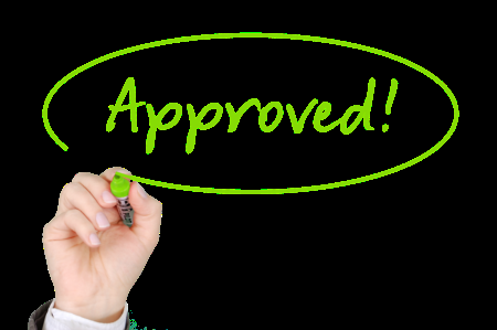 4 Reasons Why Getting a Pre-Approval is Important