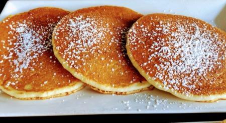 Best Breakfast and Brunch in Frisco, TX