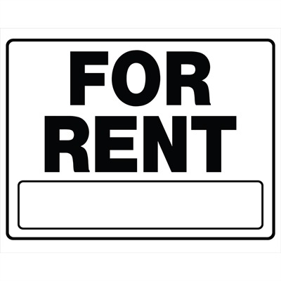 The In's and Out's of Rental Properties