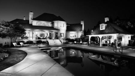Selling Luxury Real Estate in Edmonton