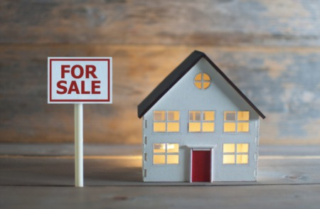 How to get Maximum Value on your Home Sale in the Current Edmonton Market!