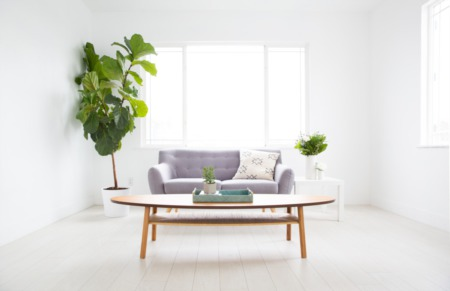 7 Ways to Refresh Your Home on a Budget