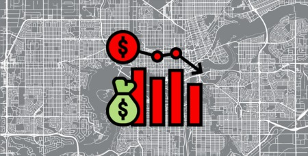 Cost of Living in Edmonton, Alberta