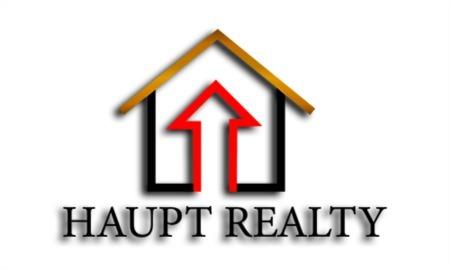 Edmonton Residential Real Estate Market Update - April 2021