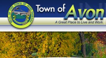 City of Avon Goes YouTube