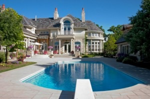 Opportunity Knocks for Buying Your Dream Home in San Diego