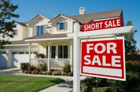 The Short and Long of Buying an Indianapolis Short Sale Home