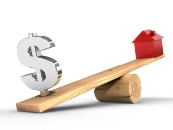 What is Included in My Monthly Mortgage Payment?
