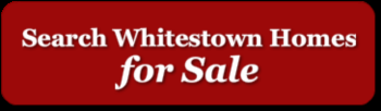 Walker Farms Whitestown