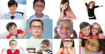 Common Vision Problems in Infants, Toddlers, and Children (Interview With a Pediatric Optometrist in Carmel)
