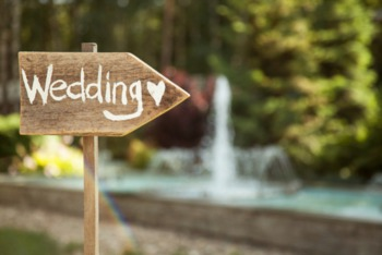 Top 5 Most Low Stress Wedding Venues in Indianapolis