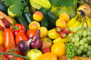Indianapolis Farmers Markets Schedules