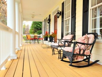 8 Cost Effective Ways to Boost Your Home's Curb Appeal