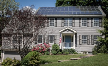 Is Solar Energy a Cost Savings Plan for Your Home?