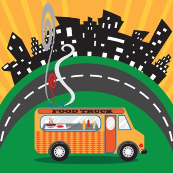 Hot, Fresh & On the Go: Indianapolis Food Trucks
