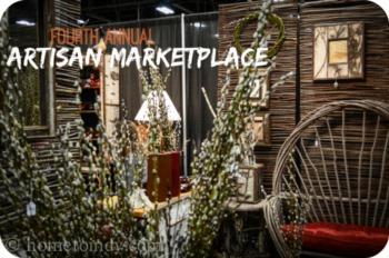 Indiana Artisans Marketplace