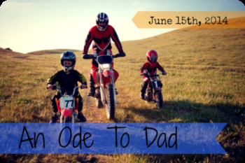 Father's Day in Indianapolis - Treat Your Dad