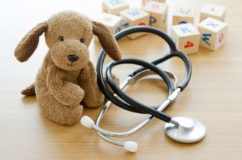 How to Choose the Right Pediatrician for Your Children