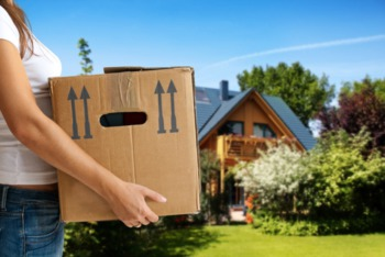 Save Yourself the Sweat: Top Indianapolis Moving Companies