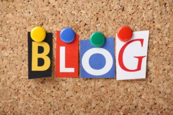 Being in the Know: Best Blogs for New Homeowners