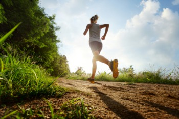 Where to Find the Best Running Trails in Indianapolis