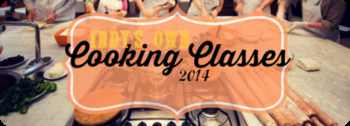 Whipping up Some Goodness: Cooking Classes in Indianapolis