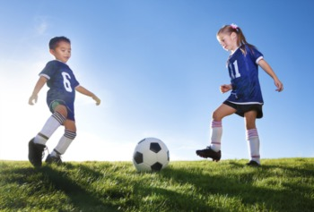 How to Choose Children's Extracurricular Activities