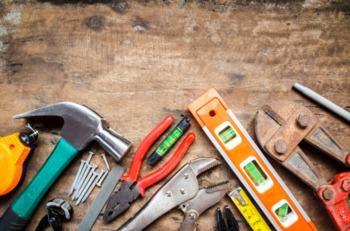 DIY vs Hiring a Professional: How to Know When to Call in Reinforcements