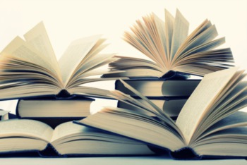 Fall Reading List: Indiana Authors Edition