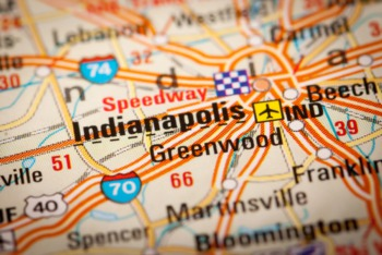 4 Fun Things to Do in Indianapolis You Might Not Know About