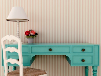 Wallpaper vs Painting: The Pros and The Cons