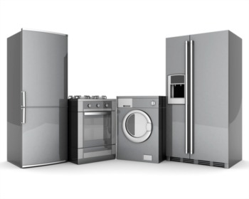 How to Choose Your Kitchen Appliances