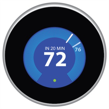 Protecting Your Home with Nest: Why We Love This Technology