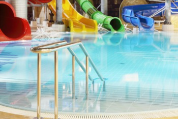 Dive In! Indoor Waterparks You'll Want to Visit