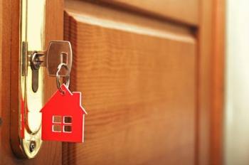 7 Things to Keep in Mind When Scheduling Your Closing