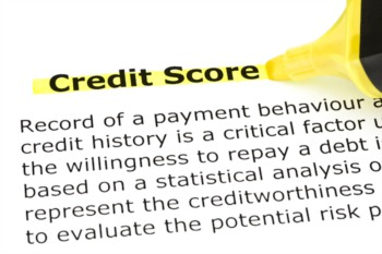 How to Buy a House with No Credit Score