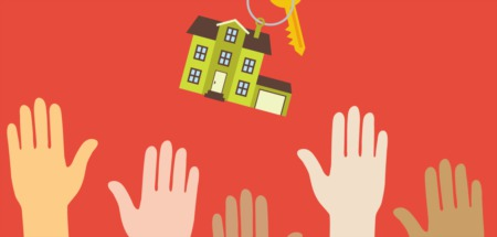 Four Emerging Real Estate Trend