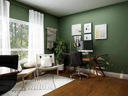 Our Favorite 2021 Interior Design Trends