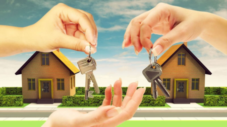 Expert Tips for Buying and Selling a House at the Same Time